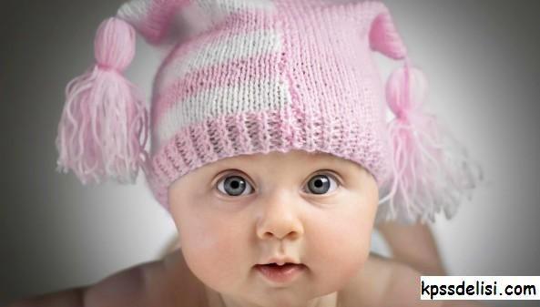 Bebek Resimlerinden güzel bebek resimleri, bebek fotoları, küçük bebek resimleri, şirin bebek resimleri, sevimli bebek resimleri, ilginç bebek resimleri, çocuk resimleri, gülen bebek benzeri konulardaki en güzel bebek resimleri ni sizler için derledik, birbirinden güzel bebek resimlerine aşağıdan ulaşabilirsiniz. #bebek #baby #funny #cute  http://kpssdelisi.com/bebek-resimleri/