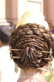 Resultado de imagen de peinado regional alicante