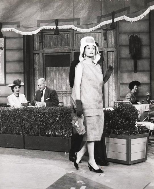 693 best I Love Lucy images on Pinterest | Desi arnaz, Lucille ball ...