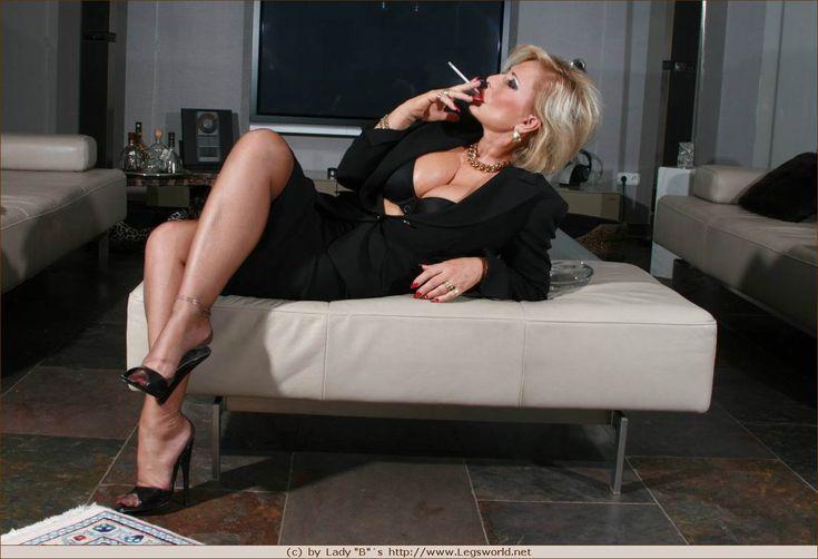 Denise milani naked teacher
