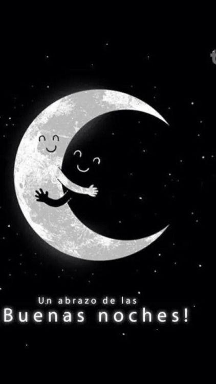 Buenas Noches  http://enviarpostales.net/imagenes/buenas-noches-76/ Imágenes de buenas noches para tu pareja buenas noches amor