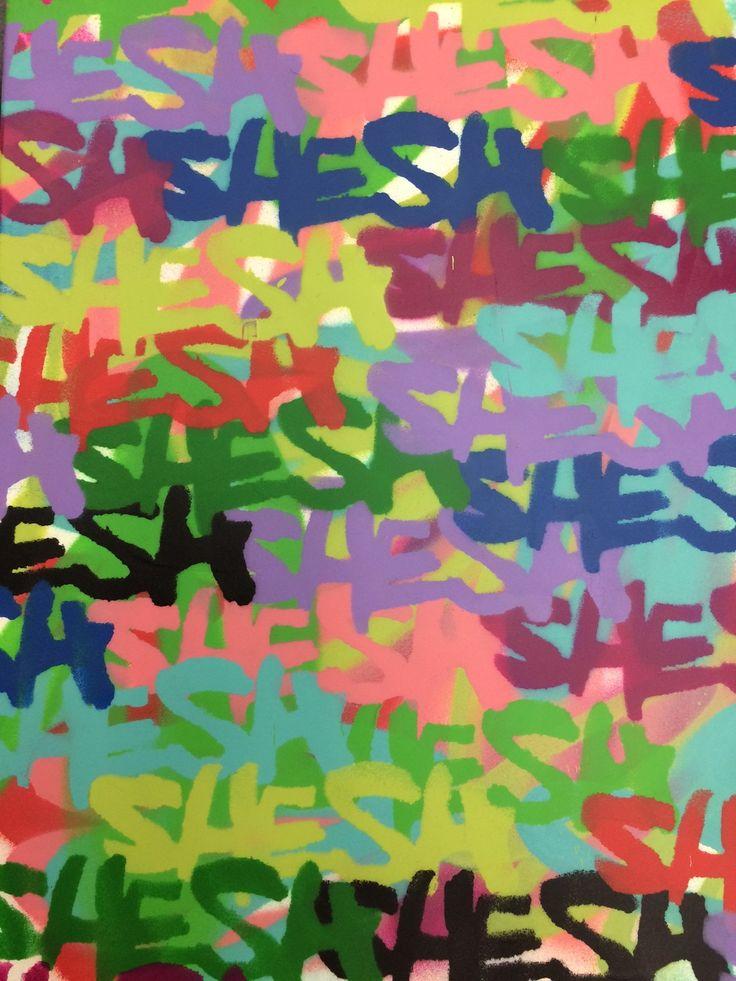 77 best Bisley MultiDrawer images on Pinterest | Cubicles, Home ...