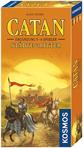 Siedler Von Catan Regeln FГјr 2 Spieler
