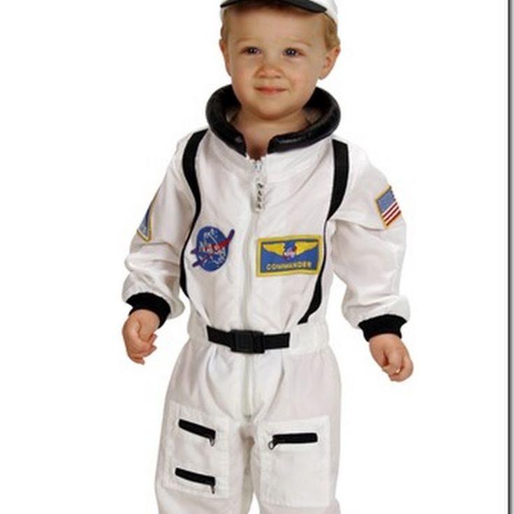 ideas disfraz infantil con bolsas de basura disfraces caseros, disfraces fáciles   Todo Halloween