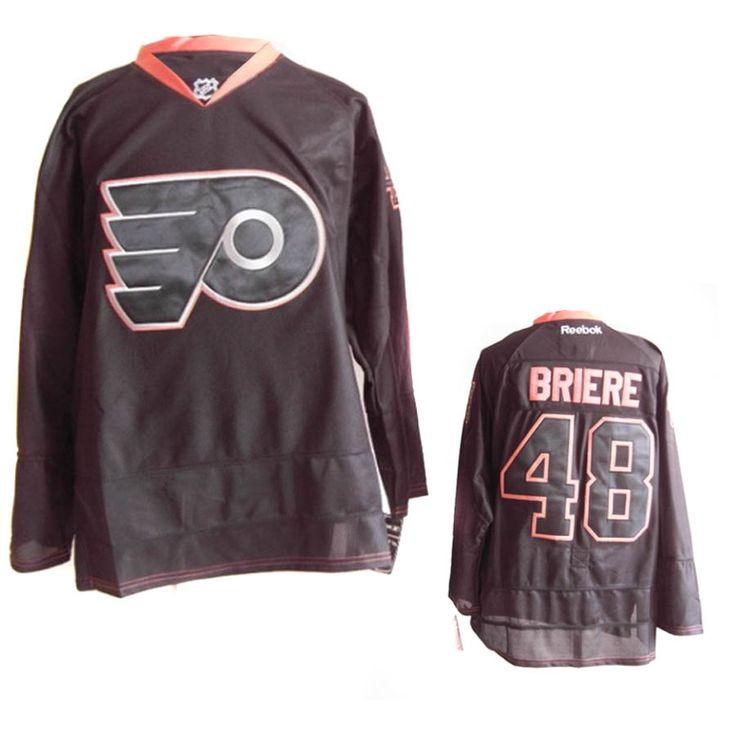 cheap Oakland Raiders NFL Mack Khalil Pos DE jerseys