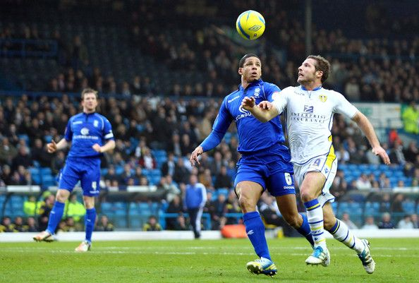 Our Birmingham City v Leeds United Betting Preview! #Football #Championship #Bets #Tips #Soccer #Gambling #Pinterest