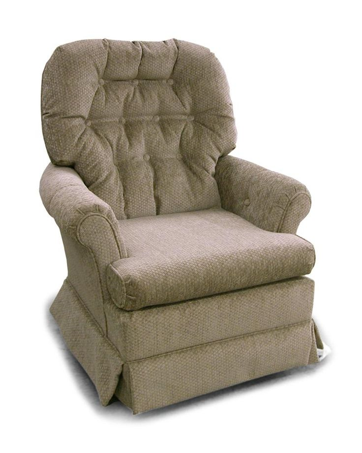 Chairs Swivel Glide Available By Best Home Furnishings