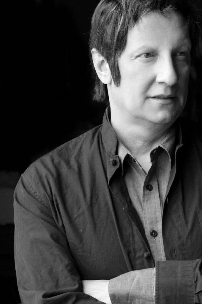 Robert Lepage - Ma ville à moi