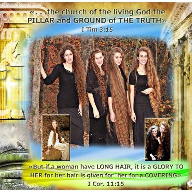 pentecostal witchcraft