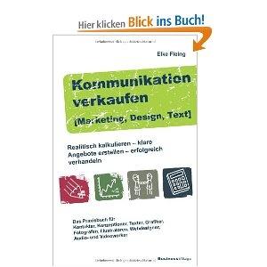 Kommunikation verkaufen #Marketing