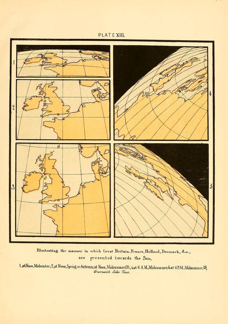 Les 942 meilleures images du tableau maps diagrams and for Solstice plus plan one
