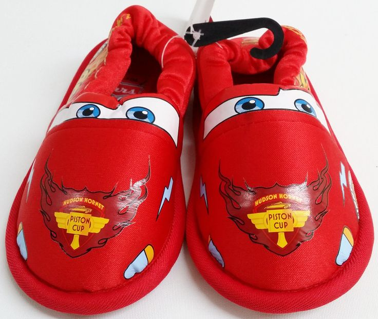45 best boys shoes images on Pinterest | Boys shoes, Baby boys and ...