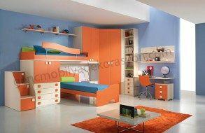 Genç Odası 001