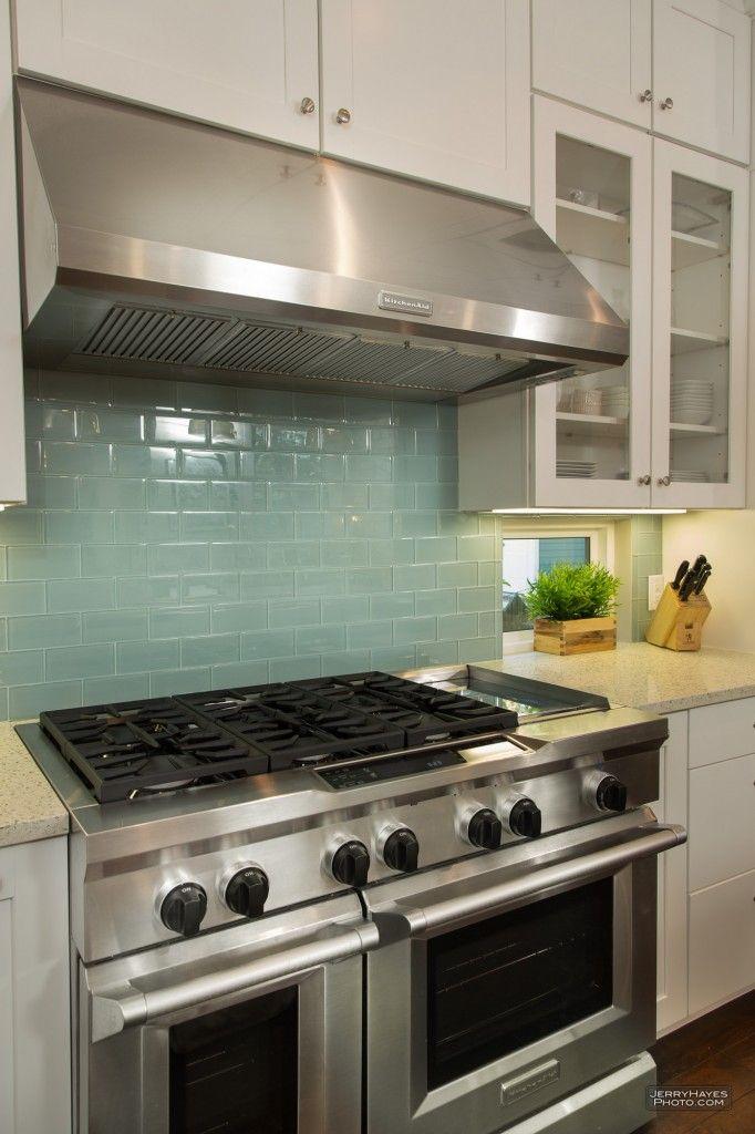 Pinterest • The World's Catalog Of Ideas. Kitchen Granite Sealer. Kitchen Design Queanbeyan. Kitchen Colors Houzz. Kitchen Green. Small Kitchen No Windows. Mini Kitchen Utensils Set. Life Kitchen Melbourne. Kitchen Ideas Images Uk