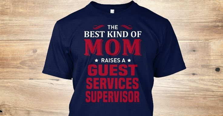 If You Proud Your Job, This Shirt Makes A Great Gift For You And Your Family.  Ugly Sweater  Guest Services Supervisor, Xmas  Guest Services Supervisor Shirts,  Guest Services Supervisor Xmas T Shirts,  Guest Services Supervisor Job Shirts,  Guest Services Supervisor Tees,  Guest Services Supervisor Hoodies,  Guest Services Supervisor Ugly Sweaters,  Guest Services Supervisor Long Sleeve,  Guest Services Supervisor Funny Shirts,  Guest Services Supervisor Mama,  Guest Services Supervisor…