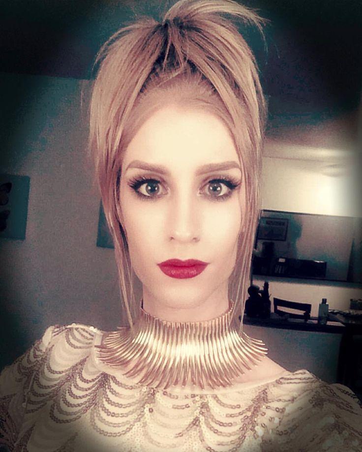 Dakota Kuhn