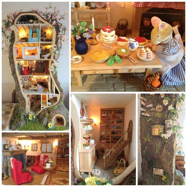Fantastic dollhouse    http://www.facebook.com/photo.php?fbid=360551557359384=a.276025875811953.65525.272971392784068=3