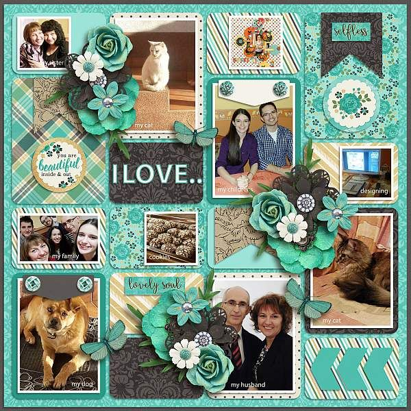 For February Bingo Challenge #10 Top 10 things  Credits: Beauty on the inside by Amber Shaw http://www.sweetshoppedesigns.com//sweetshoppe/product.php?productid=33365&cat=&page=1