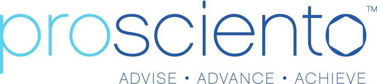 ProSciento Inc. is seeking lean healthy volunteers for a clinical research study. The primary objective for this study is to characterize insulin sensitivity and lipid metabolism as well as the safety tolerability of ALKS 3831 in combination with olanzapine. For more information visit http://studyscavenger.com/content/ViewStudy.aspx?SiteID=f8901e44-7ec2-4631-ad7d-64282bc5c4c3 #clinicaltrials #patientrecuitment #researchstudy #health #earnmoney #volunteer #studyscavenger #clinicaltrialapp…