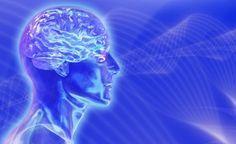 Aprenda a Como Reprogramar la mente de forma fácil