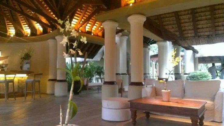 #iloveluxresorts #mauritius #grandgaube #relaxing #honeymoon