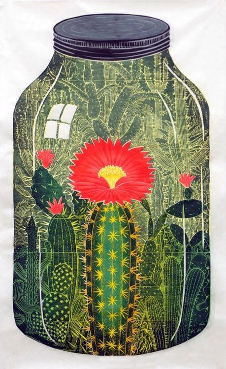cactus illu