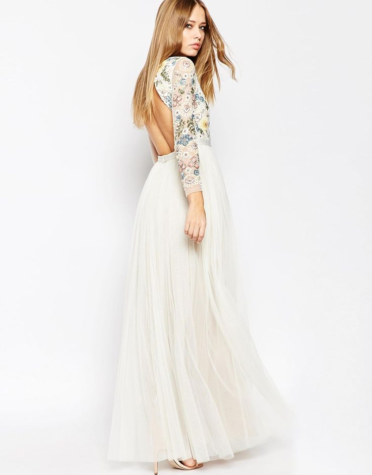 needle and thread dresses - Google Search