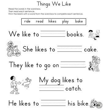 88 best Kl images on Pinterest For kids, English and English - doctor note word