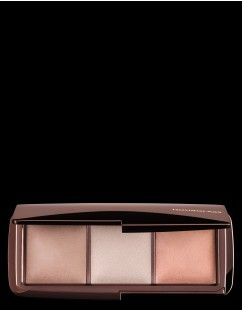 Hourglass Cosmetics - Ambient Lighting Palette - Free Standard Shipping on Orders $50+
