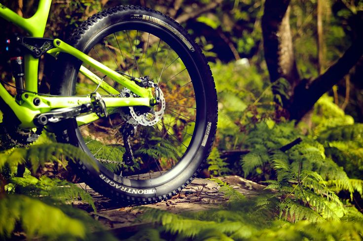 UK Cycle Centre launched as an online retailer of Approved Used MTB parts only, and now we retail a huge range of new and approved used MTB parts and bikes.