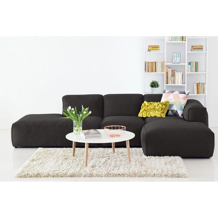 Die besten 25+ Hudson sofa Ideen auf Pinterest Bauernsofas und - wohnzimmer ideen mit grauem sofa