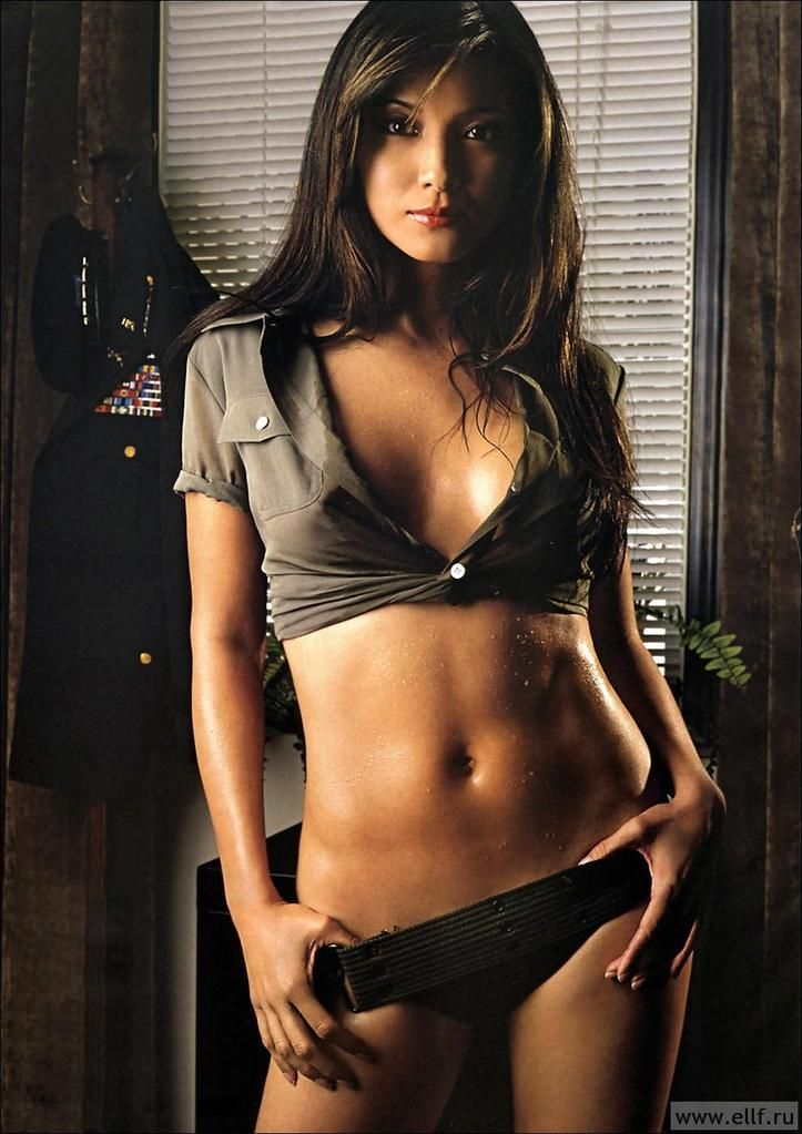 sexy kelly hu photos | Login to report abuse