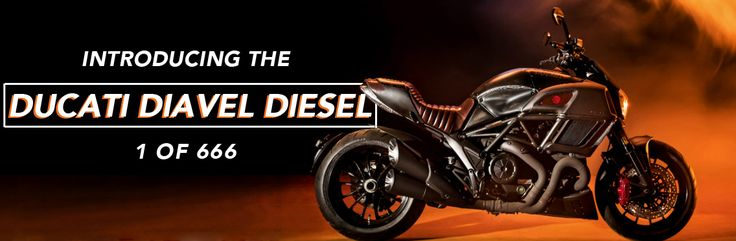 Buy all type of recent model motorcycle at best price from authorized dealers Goldcoastmotorsports. We are top dealers of BMW Motorcycles, KTM Motorcycles, Triumph Motorcycles, Piaggio Motorcycles and more.