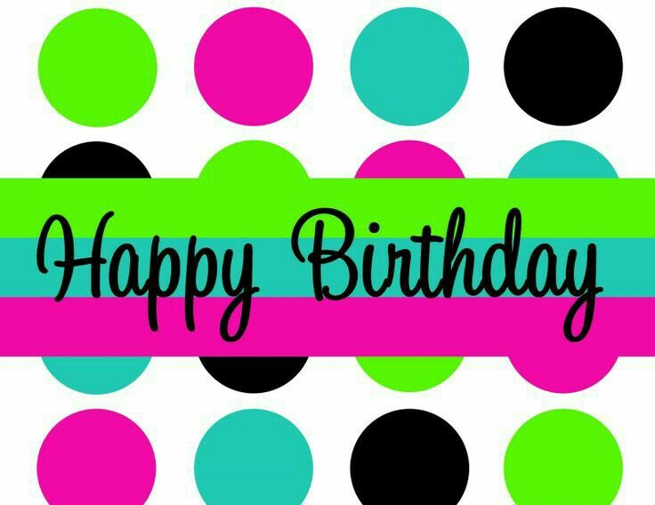 Happy Birthday Niece Images For Fb ~ Best images about happy birthday on pinterest