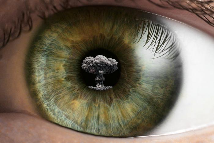 : Eyes Faces, Eye Captain, Eye Eye, Eye Fac