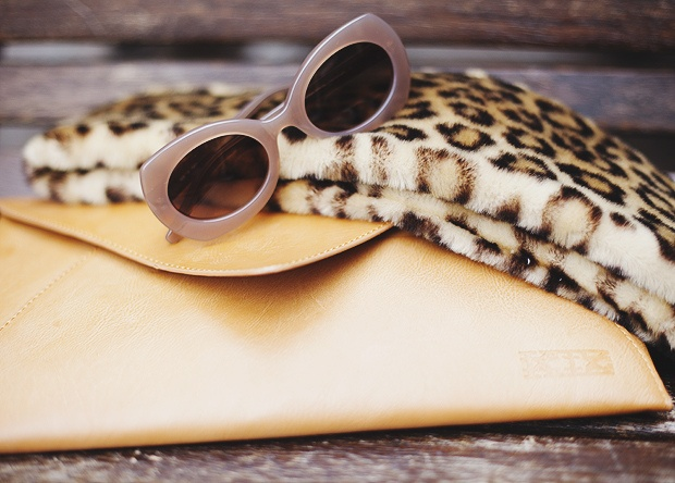pink shadesAccessories Overload, Accessories Luvin, Style, Leopards Prints, Carrie Wishwishwish, Pink Shades, Pink Glasses, Animal Prints, Glasses Girls