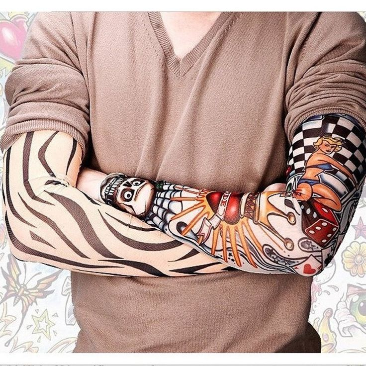 25 best ideas about tattoo sleeve themes on pinterest for New tattoo sunscreen