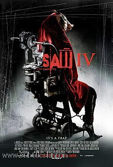 Here you can download portugese subtitles for Saw IV released by Zox and then attach them to your movie in VLC player and get captions in portugese for Saw IV. Get these subtitles from here - http://www.subtitlesking.in/subtitle/saw-iv-zox-portugese-subtitles-10138.htm