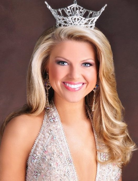 miss latina worldwide pageants in tennessee - photo#44