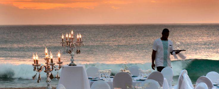 Fiji Wedding Venues - Luxury Resort in Fiji | InterContinental Fiji Golf Resort & Spa - Luxury Resort in Fiji | InterContinental Fiji Golf R...