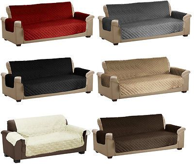 1000 ideas about couch slip covers on pinterest couch - Cobertor para sofa ...