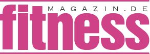 Fitness Magazin