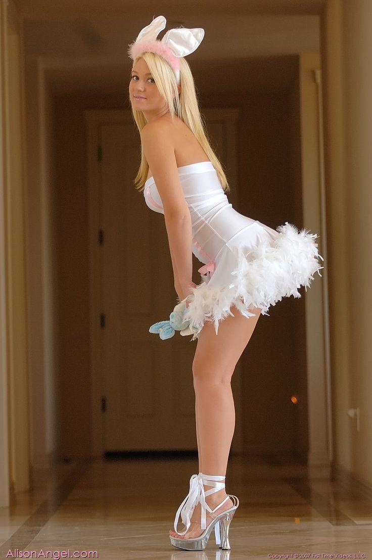 ángel www mujeres putas com