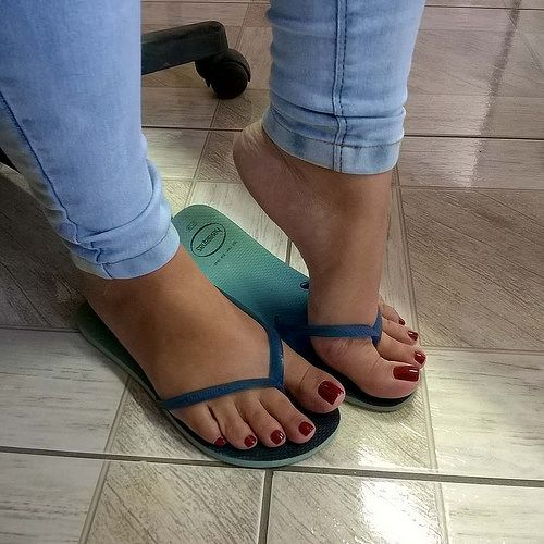 Mature feet and shoes updated 10
