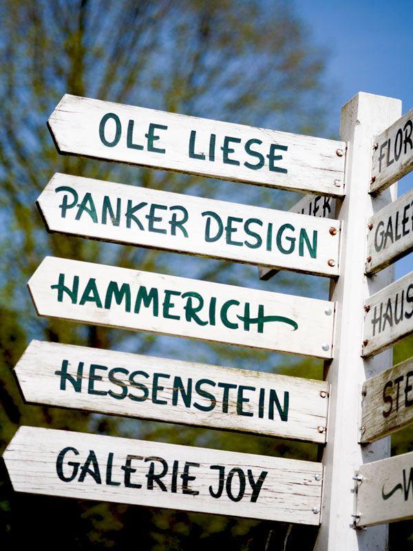 25 best ideas about gut panker on pinterest schleswig schleswig holstein and schleswig holstein. Black Bedroom Furniture Sets. Home Design Ideas