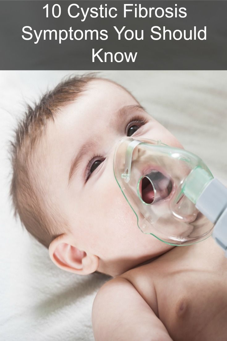 384 best Cystic Fibrosis images on Pinterest | Autoimmune disease ...