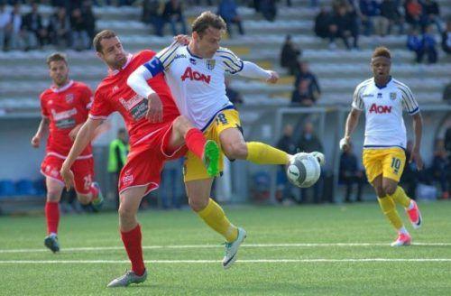 Lega Pro: il Parma torna in serie B. Seconda promozione in due anni