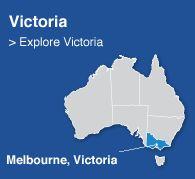 state nomination for Victoria, AUS