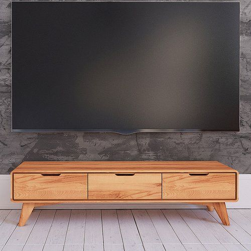 Greg Tv Stand For Tvs Up To 50 Castleton Home Tv Stand Oak Tv
