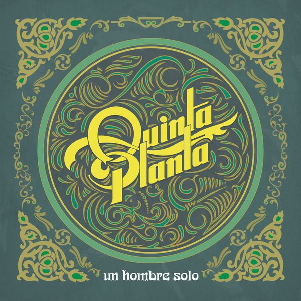 Check out Quinta Planta on ReverbNation